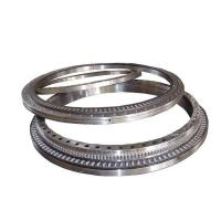 Quality Four-Point Slewing Bearing for sale
