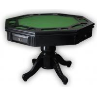 Snooker Tables Model:1