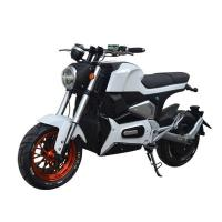 Quality Electric Motorcycles M6 Best Electric Motorcycles for sale
