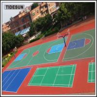 Quality The Local Play Tennis Indoor Courts Clubs Ground Surfaces for sale