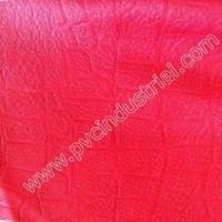 Quality Pu leather used for sofa,furniture for sale