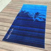 Quality Great Quality Fancy Beach Towel Best Egyptian Cotton Inexpensive Towels for sale