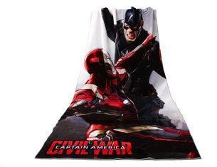 Buy Oversized Cotton Photo Beach Towel Digital Print And Compressed Technics at wholesale prices