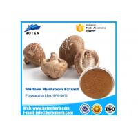 Quality Shiitake Mushroom Products for sale