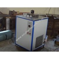 Quality Cloud & Pour Point Apparatus for sale