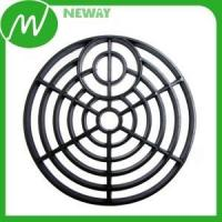 China Plastic Gear OEM Material And Designs Plastic Drain Covers on sale