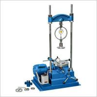 Quality Unconfined Compression Test Apparatus for sale