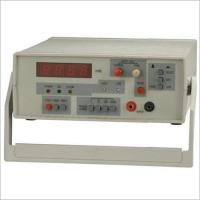 Quality Digital Flux Meter for sale