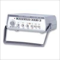 Quality Function Generator for sale