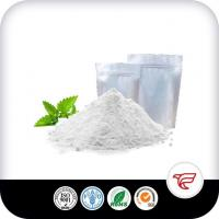 Quality KCL Powder for sale