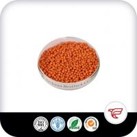 Quality SOP Granular for sale