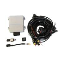 Buy cheap CNG full set LN48-OBD-TAP-4 from wholesalers