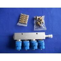 Quality CNG full set LPG fuel conversion kit for sale
