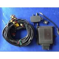 Buy cheap Russian LPG ECU MP48 kits from wholesalers