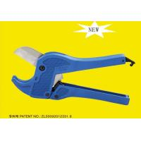 Buy cheap HAND RIVETERS from wholesalers