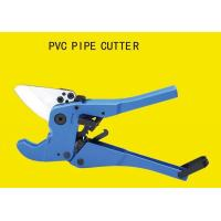 Buy cheap BASIN WRENCH from wholesalers