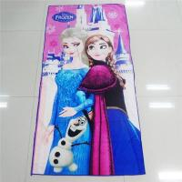 China Towel ,100% cotton towel,beach towel on sale