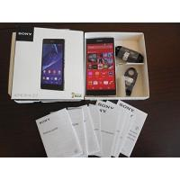 Quality Sony XPERIA Z2 D6503 FACTORY UNLOCKED International Version No Warranty - WHITE-Unlocked Cell Phones for sale