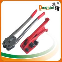 Quality Manual Strapping Tool for sale
