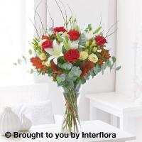 Buy cheap Enchanted Romance Vase from wholesalers