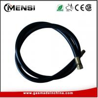 Quality Flexible gas connection pipe for stove for sale