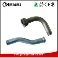Quality Gas stove manifold pipe for sale