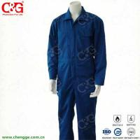 Quality Nomex IIIA Flame Resistant Clothing Flame resistant cotton clothing for sale
