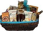 Quality Starbucks Coffee Lovers gift basket for sale