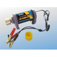 Buy cheap 12V STARTER (60A) / (90A) / (120A) from wholesalers