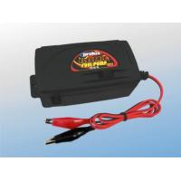 Buy cheap 12V ELECTRIC FUEL PUMP from wholesalers