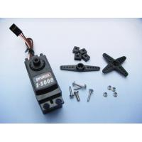 Quality HIGH TORQUE SERVO (FUTABA) / (JR) for sale