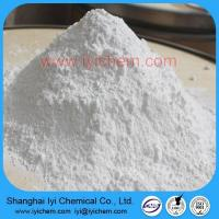 Quality Highly Efficient Cleansing Agent for Alkaline & Alkaline Earths for sale