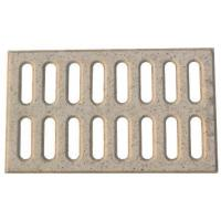 China frp drain cover en124 b125 400x600mm on sale