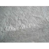 Quality Natural mica powder for sale
