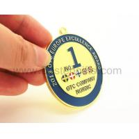 Quality Medals Type:BA00010 for sale