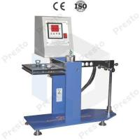 Quality Puncture Resistance Tester for sale