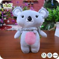 Quality Plush Toys Item No.: AD-PP158 for sale