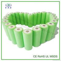 Quality NI-MH Battery F Ni-MH Battery for sale