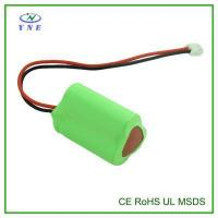 Buy cheap NI-MH Battery AAA Ni-MH 1200mAh 3.6V from wholesalers
