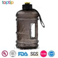 Buy cheap Half Gallon Water Bottle from wholesalers