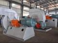 Buy Centrifugal Fan at wholesale prices