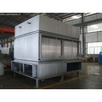 Quality Heat Recovery System for sale