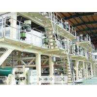 Quality Paper Coater (Paper Coating Machine) for sale