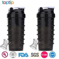 Buy cheap Big Muscles Protein Shaker from wholesalers