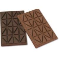 Quality Signature Confections Chocolate Breakup for sale