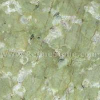 Quality Chinese marble Rainbow RedC1761 for sale