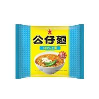 Quality Doll Instant Noodle Vegetarian Flavour for sale