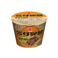 Quality Doll Bowl Noodle Satay & Beef Flavour for sale