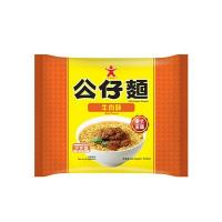 Quality Doll Instant Noodle Beef Flavour for sale