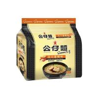 Quality Doll Instant Noodle Supreme Lobster and Cheese Flavour (5 Packs) for sale